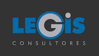 Legis Consultores