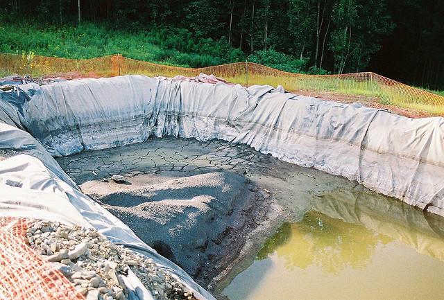 epa industrial waste resource guidelines