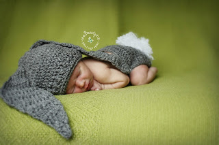 http://lesthecrochethooker.blogspot.no/2014/01/lovely-baby-bunny.html