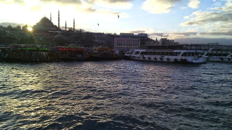 ايجار سيارات بسائق اسطنبول بأرخص