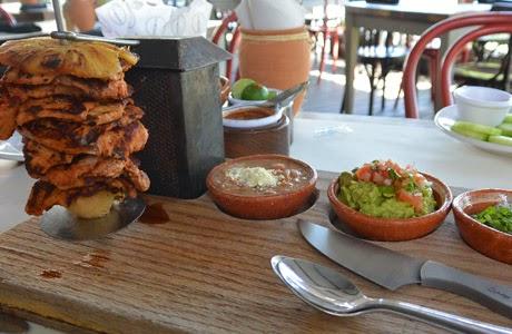 tacos, guadalajara, restaurante