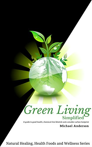 Green Living- simplified