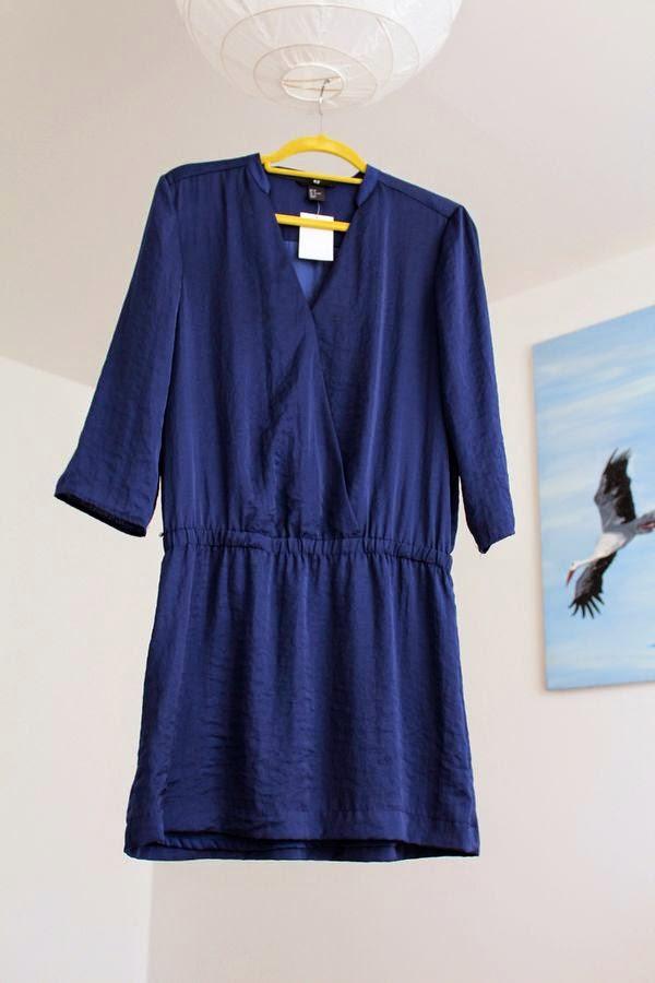 nowości alburnumbybiel, japonki czółenka ccc sewter reserved sukienka opaski h&m alburnumbybiel, alburnumbybiel stylizacje,