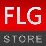 FLG Store
