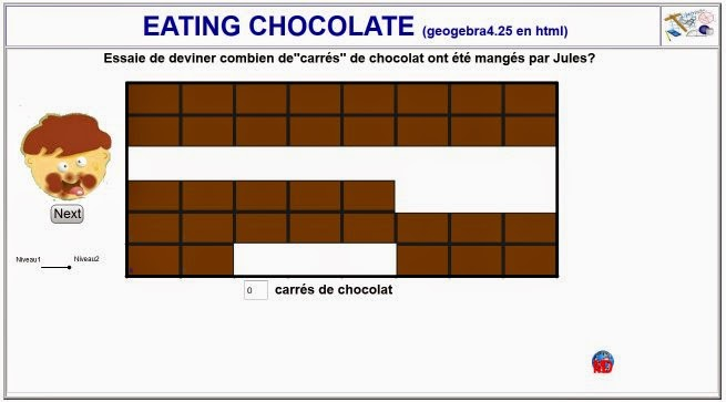 http://dmentrard.free.fr/GEOGEBRA/Maths/export4.25/tablette.html
