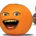 Juez falla a favor de creadores de La Naranja Molesta tras ser acusados de plagio