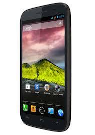 Un Smartphone potente y a bajo precio