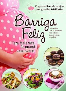 http://www.wook.pt/ficha/barriga-feliz-receitas-para-gravidas-e-bebes-saudaveis/a/id/16393894?a_aid=4f00b2f07b942