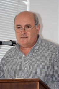 APRESENTAÇÃO DO LIVRO «ÁGUAS PASSADAS» DE LEANDRO MATOS