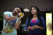 Chakkiligintha movie photos gallery-thumbnail-12