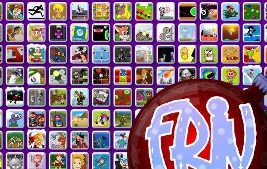 friv games friv 2 online games