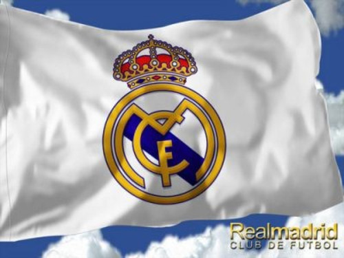 real madrid flag hala madrid madrid logo real logo hala madrid ...