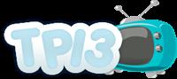 TV POR INTERNET - Guía de TV, Películas, Series, Programas, Deportes, Caricaturas, Telenovelas