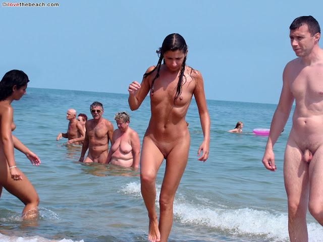 Family Nude Beaches Caribbean - Hot Girls Wallpaper