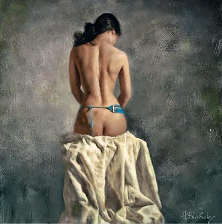 cuadros-pintados-con-mujeres
