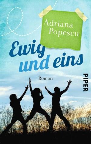 http://www.piper.de/buecher/ewig-und-eins-isbn-978-3-492-30656-0
