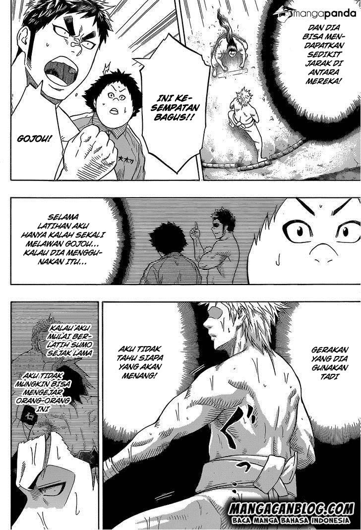 Dilarang COPAS - situs resmi www.mangacanblog.com - Komik hinomaru zumou 026 - chapter 26 27 Indonesia hinomaru zumou 026 - chapter 26 Terbaru 13|Baca Manga Komik Indonesia|Mangacan