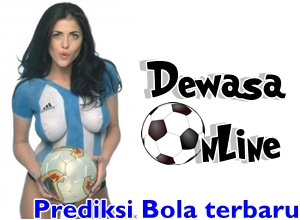 Prediksi Skor Reading vs Manchester City 15 Mei 2013