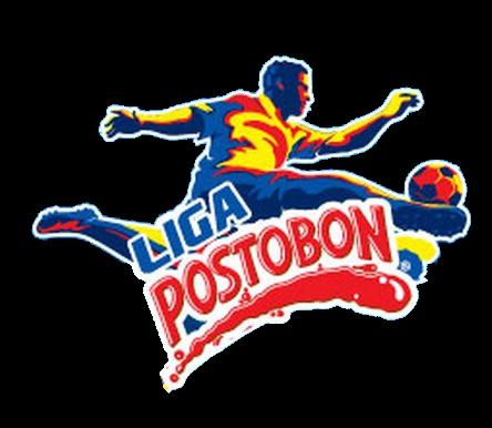 Liga Postobon Fifa 16 Ps4 TiendaNostra