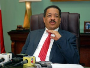JCE rehabilita 21 mil 482 cédulas de electores que aparecen muertos