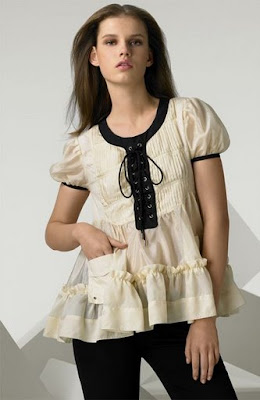 Fashion Clothes,latest fashion clothes,fashion cloths,fashionable clothes,fashion cloth,women fashion clothes,fashion pictures of clothes ,ladies dresses,fashion clothes 2011,fashion designers,fashion designer clothes,fashion clothing,fashion dresses