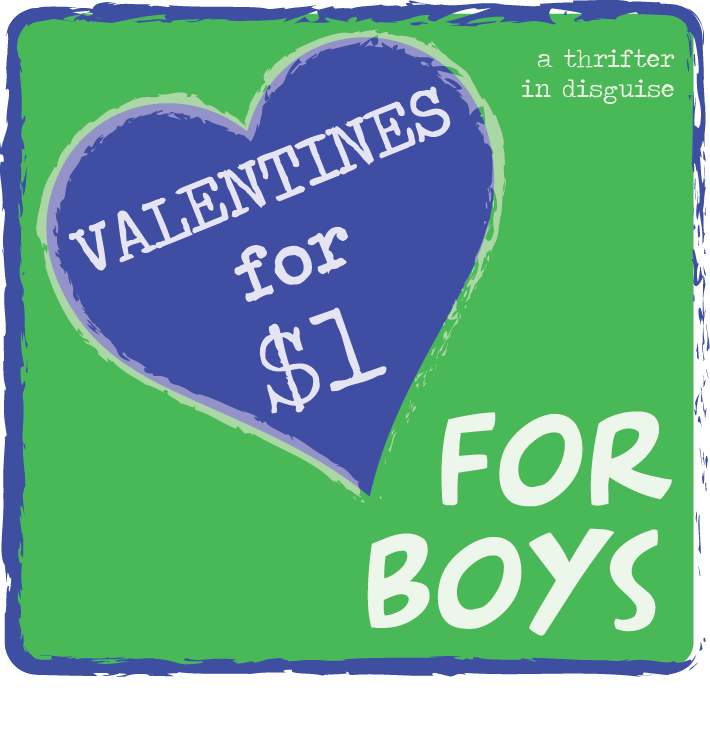 http://www.thrifterindisguise.com/2015/02/valentines-gifts-for-little-guys.html