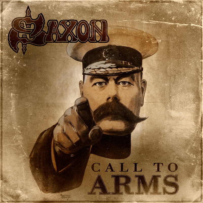 Recommend an album - Page 2 Saxon_calltoarms+sleeve_lo+res+72dpi