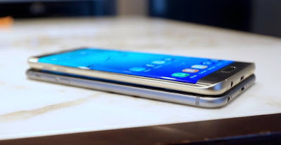 samsung-galaxy-s6-edge-plus-vs-iphone-6-plus-side-2