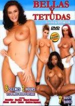 Ver Bellas y tetudas (2004) Gratis Online