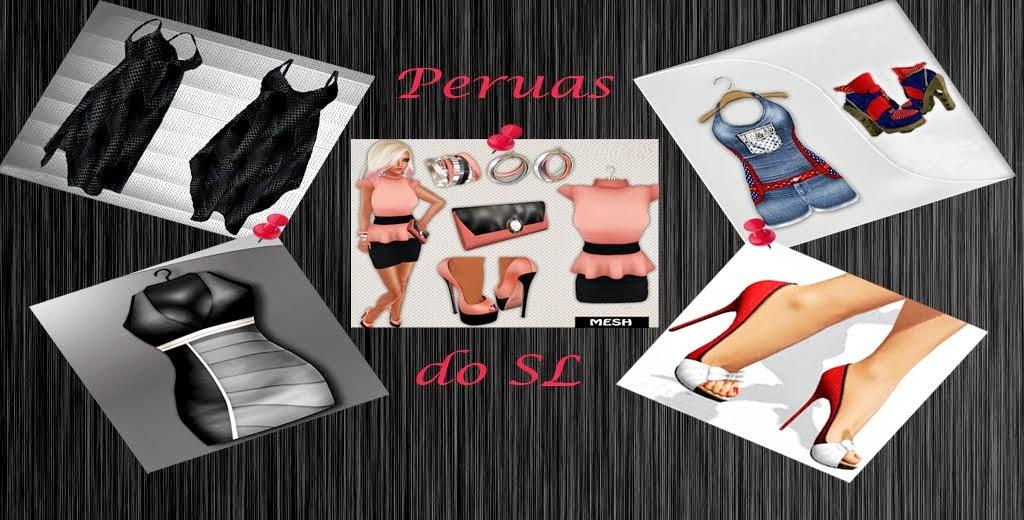 Peruas do SL
