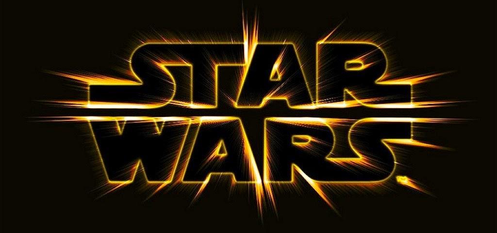 Disney anuncia Star Wars: Episódio VIII para maio de 2017
