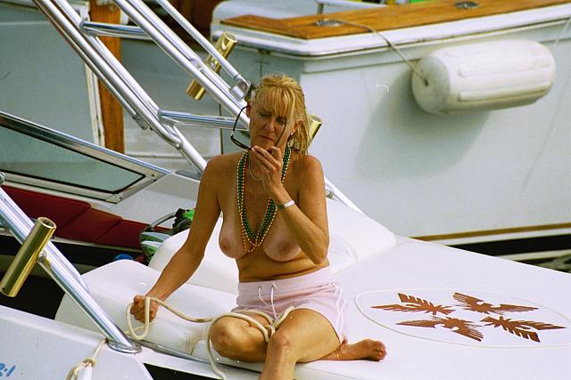 Columbus day regatta miami nude sorry