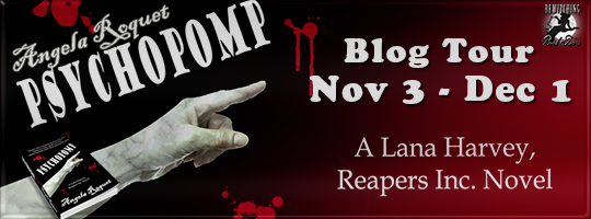 http://www.bewitchingbooktours.blogspot.com/2014/11/now-on-tour-pyschopomp-by-angela-roquet.html
