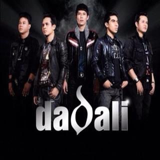 Download Mp3 Dadali Mendua Just To Review Buy Original CD Album In