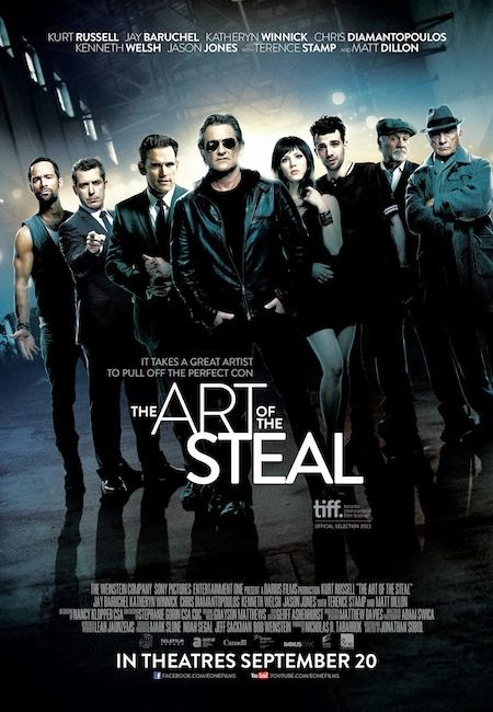 The+Art+of+the+Steal+(2013)+hnmovies