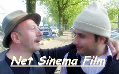 Via Filmvz