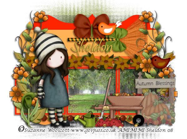 Autumn Blessings5