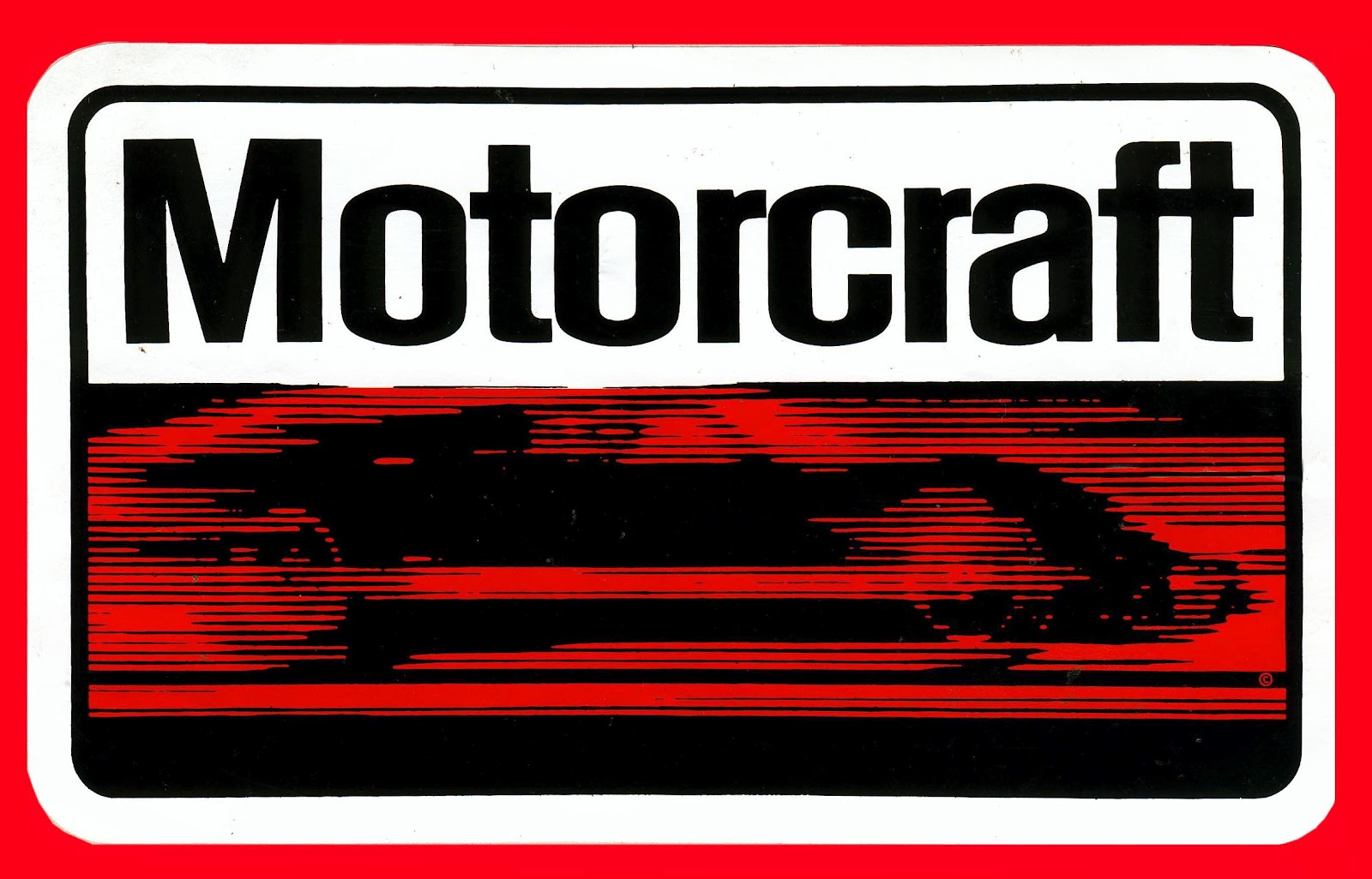 Gresham Ford Your Oregon Ford Dealership Why Are Motorcraft Parts Important For Your Ford Vehicle