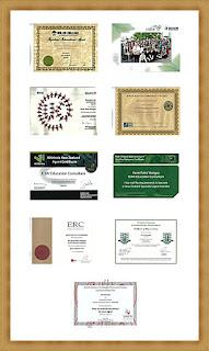 ICAN Education Consultant, Konsultan Pendidikan Luar Negeri, Sekolah di Luar Negeri, Kuliah di Luar Negeri