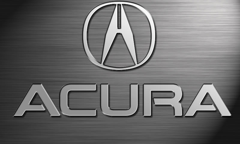 acura logo auto blog logos star wars logo vector free star wars logo vector download