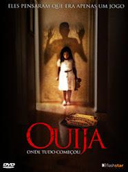 Baixe imagem de Ouija: Onde Tudo Começou (Dual Audio) sem Torrent