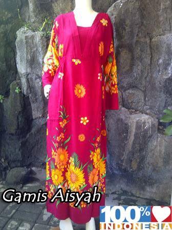 http://www.bajubalimurah.com/2014/02/gamis-aisyah.html
