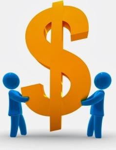 blogdan para kazanmak, internet kazançları