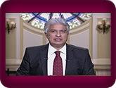 - برنامج العاشرة مساءاً مع وائل الإبراشى -حلقة السبت 30-7-2016