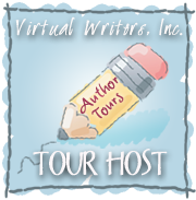 Virtual Writers Inc. - Tour Host