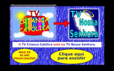www.tvnossasenhora.com.br