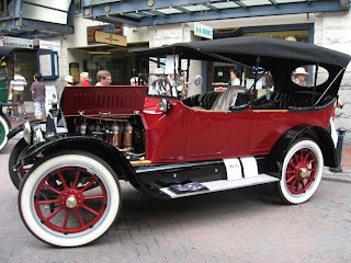 Harga Dan Gambar Kereta Klasik AntikHarga Dan Gambar Kereta Klasik Antik