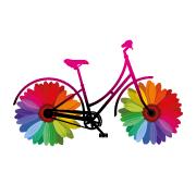 Mujeres Bici-bles Salta