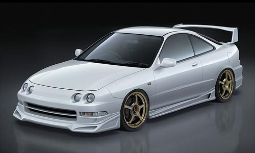 1999 acura integra ecu wiring diagram service repair and owners 1999 acura integra ecu wiring diagram