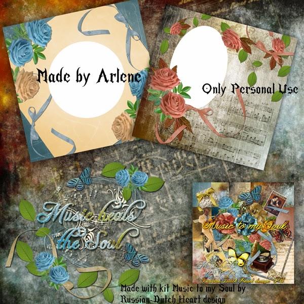 http://4.bp.blogspot.com/-awVBN6AW0Rk/U14FU2YhENI/AAAAAAAAHq4/pPtPwxtdSko/s1600/preview+Arlene+Music+to+my+Soul+clusters.jpg